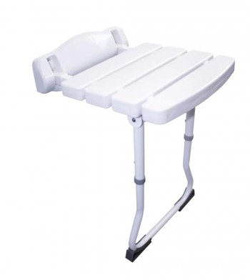 Silla abatible con patas outlet
